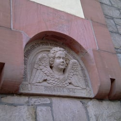 Schwesternhaus, Rodgau, Hessen