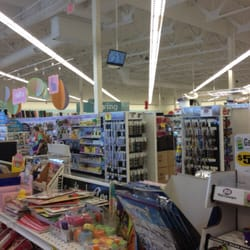 Joann fabric and craft store fabric stores redding ca for Joann fabric craft stores