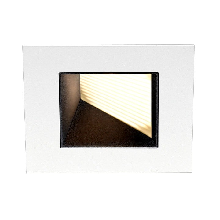 Recessed Lighting Yelp : Square recessed lighting trim reflector yelp
