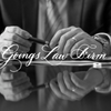 Attorney Goings Law Firm, LLC