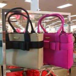 Cole Haan Leather Handbags Sale