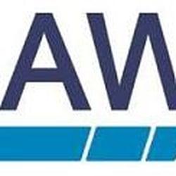 Baw Bayerische Akademie für Werbung und Marketing e.V., München, Bayern