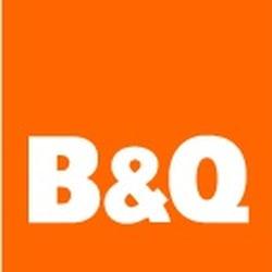 B & Q, Bognor Regis, West Sussex