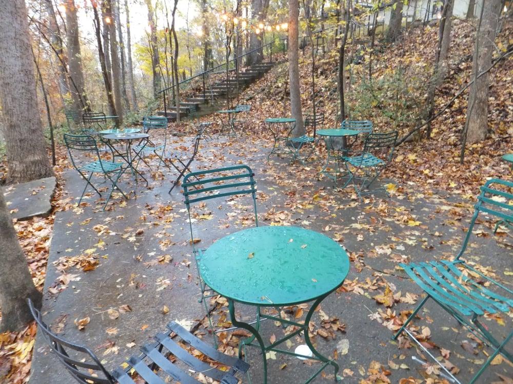 Caff driade 121 photos coffee tea chapel hill nc reviews menu yelp - Cafe driade ...