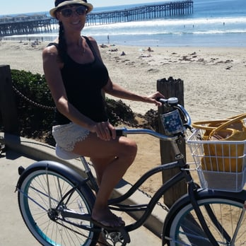 Bikes On Craigslist In San Diego Pacific Beach Bike Shop San