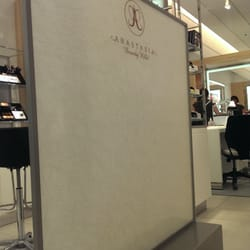 Nordstrom's Beauty Bar - Oak Brook, IL, United States by Alison B.