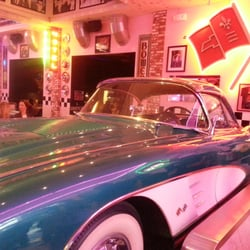 corvette diner san diego ca abd love this vet. Cars Review. Best American Auto & Cars Review