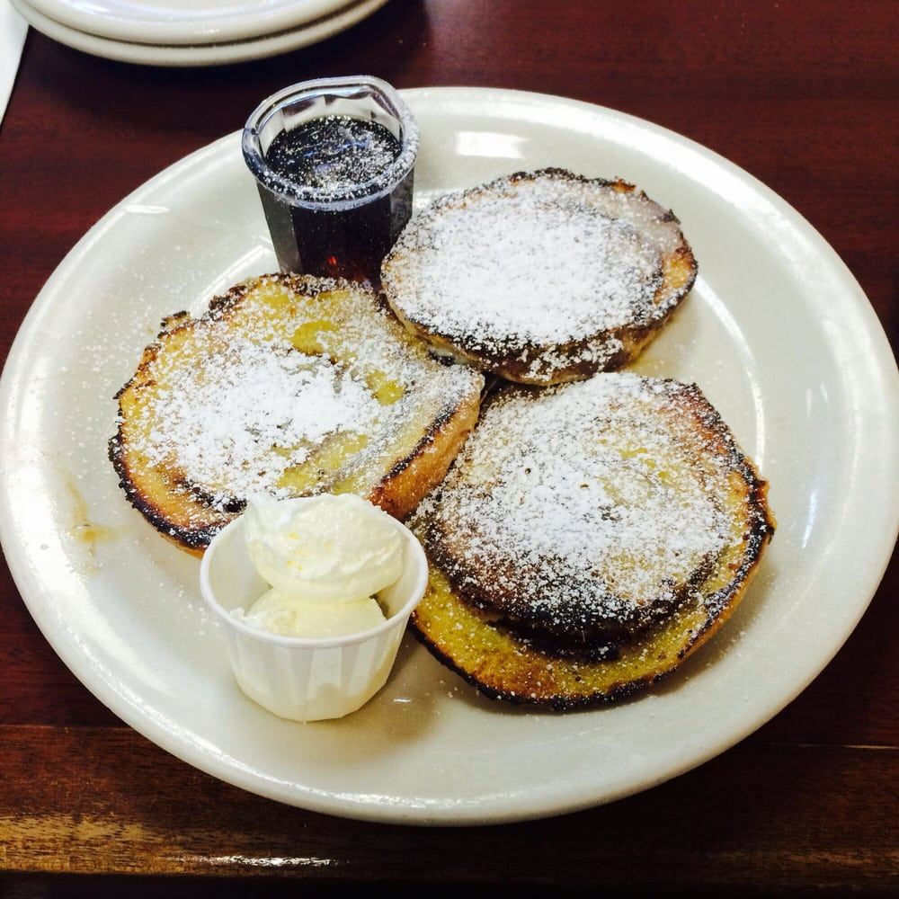 Simi Valley (CA) United States  city photos : ... & Brunch Simi Valley, CA, United States Reviews Menu Yelp