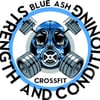 Blue Ash Strength and Conditioning Crossfit: Personal Training