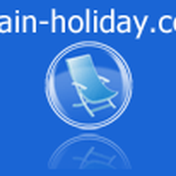Spain holiday online rentals S.L., Málaga, Spain