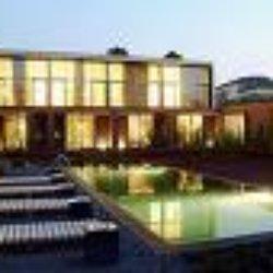 Hotel Clocchiatti, Udine