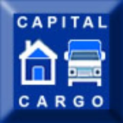 Capital Cargo House Removals, London