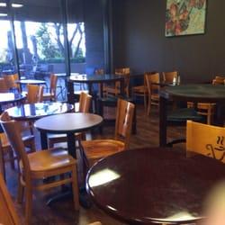 Cafe Valentino Woodland Hills Menu