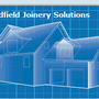 Oldfield Joinery Solutions