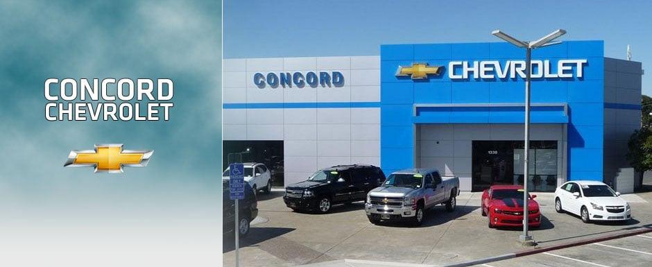 Concord chevrolet 48 fotos autohaus concord ca for Elite motors concord ca