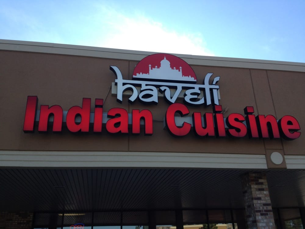 Haveli indian cuisine closed 14 photos indian for Ashoka indian cuisine troy mi
