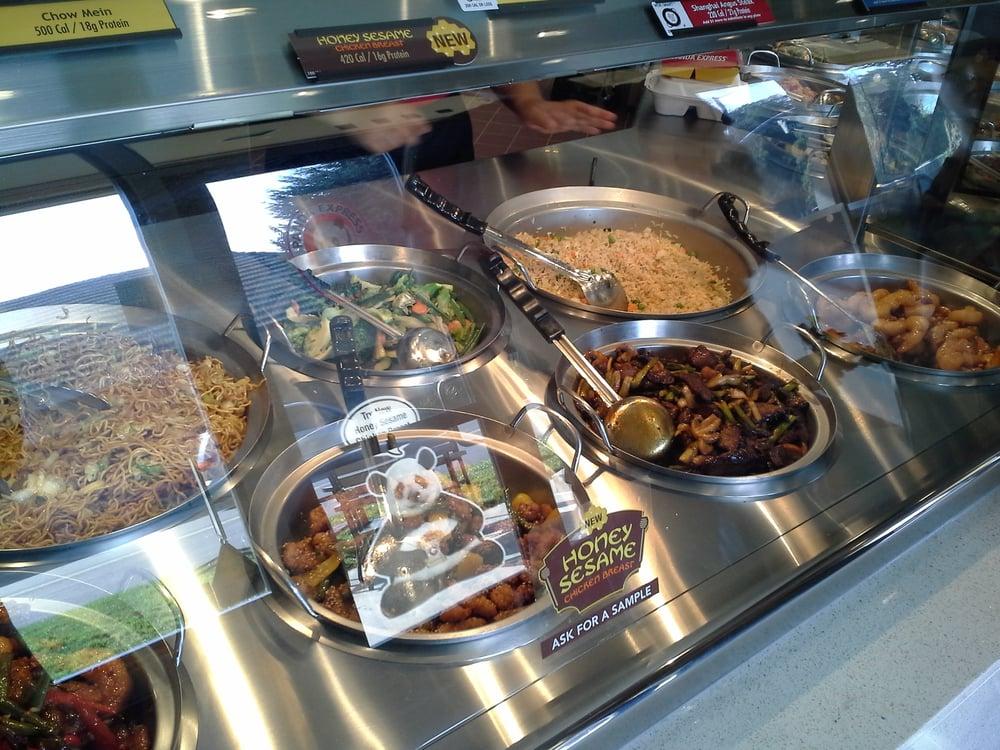 Chinese Restaurants In Benicia Ca