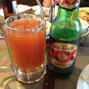 Old Mexico Restaurant - Anaheim, CA, Vereinigte Staaten