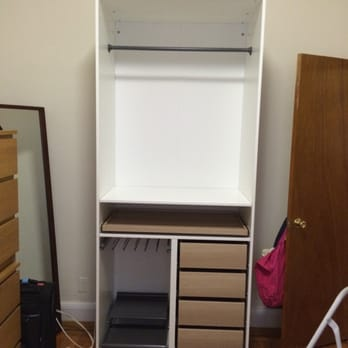 Furniture Assembly Service & More 10 s & 42 Reviews