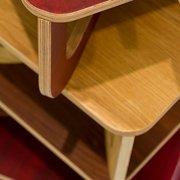 showroom L'EDITO - table basse SAMIEL de…