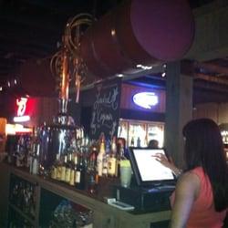 Whiskeys Panama City Beach Fl