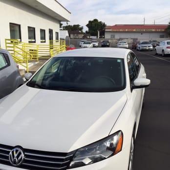 Hertz Car Sales Review Uk