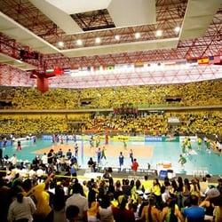 Goiânia Arena - Goânia - Goiás