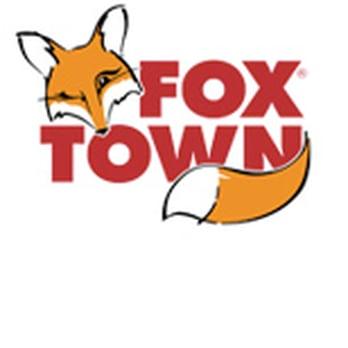 Foxtown mendrisio ausverkauf