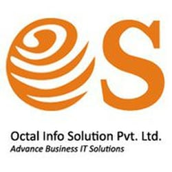 Octal info solution limited, London