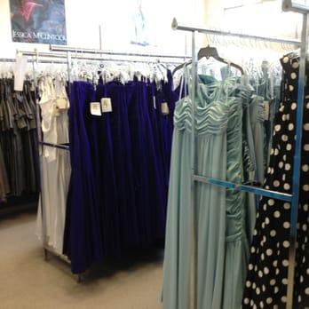 Wedding Dresses San Francisco Outlet 72