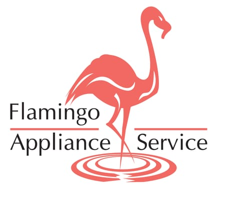 Flamingo Appliance Service Inc Miami Fl United States