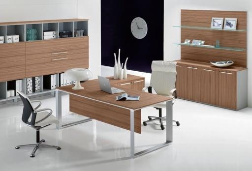 Group Italian Office Furniture - Miami, FL, United States