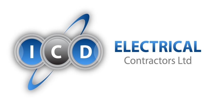 I C D Electrical Contractors Electricians 13 Annaside
