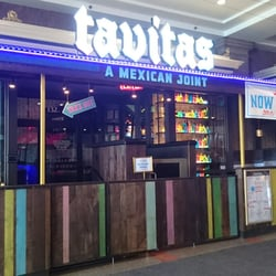 Tavitas Bars South Boston Boston Ma Reviews