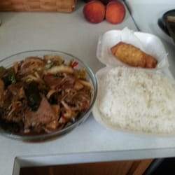 70 central ohio asian restaurant reviews a yelp list for Asian cuisine columbus ohio