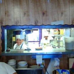Jenny S Country Kitchen In Santa Fe Springs