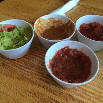 Kico S Mexican Food Sacramento Ca