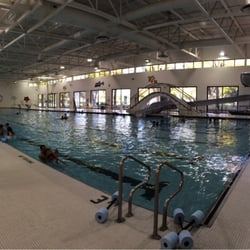 brooklyn center community center pool waterslide swimming pools minneapolis mn reviews