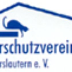 Kvinner vet Rheinland Pfalz