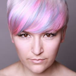 Entry for Goldwell Color Zoom 2014…