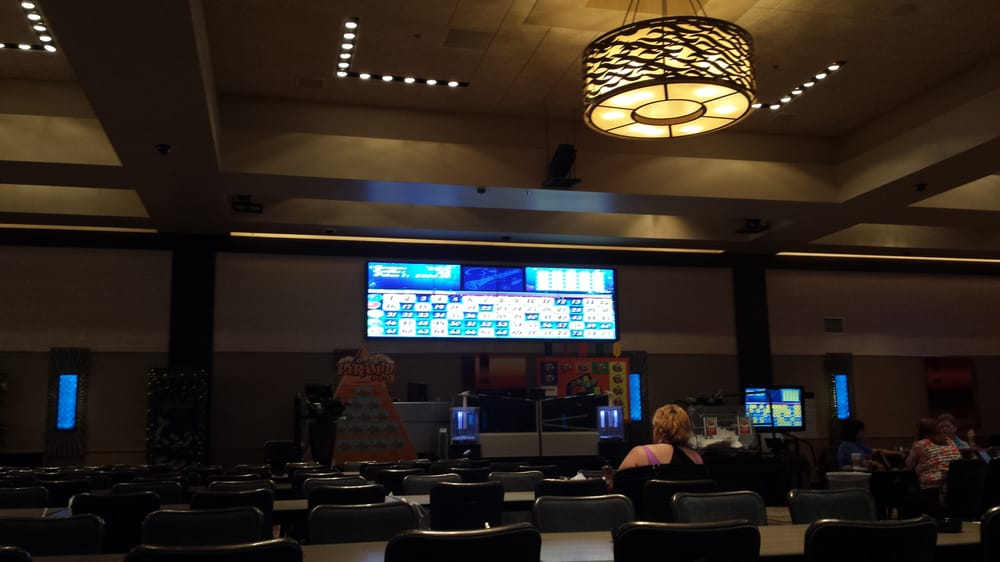Casino arizona yelp