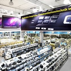 B Hmler Im Tal M Nchen conrad electronic elektronik moosach münchen bayern beiträge fotos yelp