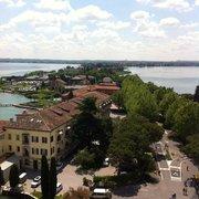 Sirmione, Sirmione, Brescia