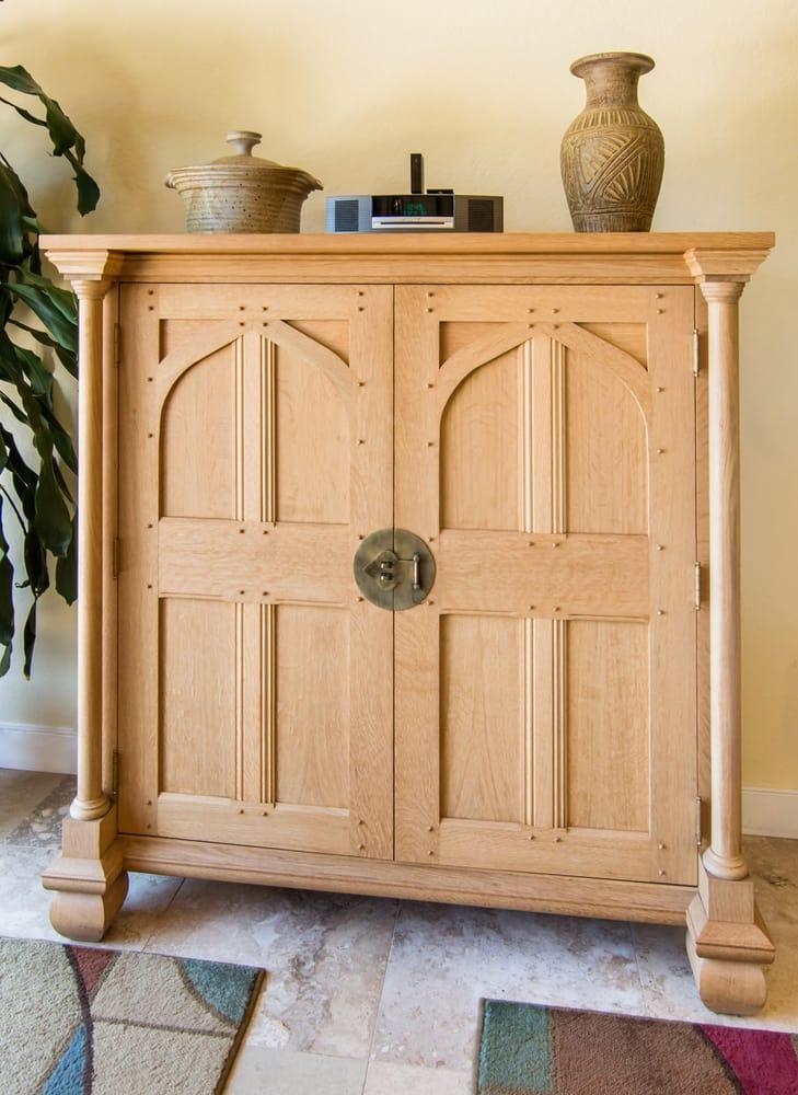 Tudor Style Wine Storage Yelp
