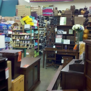 Cost Plus World Market Furniture Shops 69318 Highway 21 Covington La United States