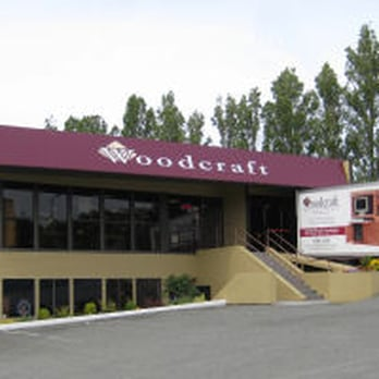Woodcraft furniture furniture shops 574 culduthel road for Furniture victoria bc