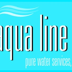 Aqualine Pure Water Services, Inc. - Boston, MA, États-Unis