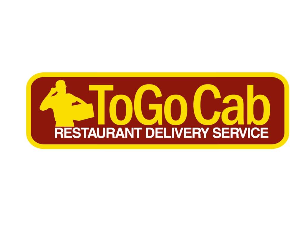 ToGo Cab