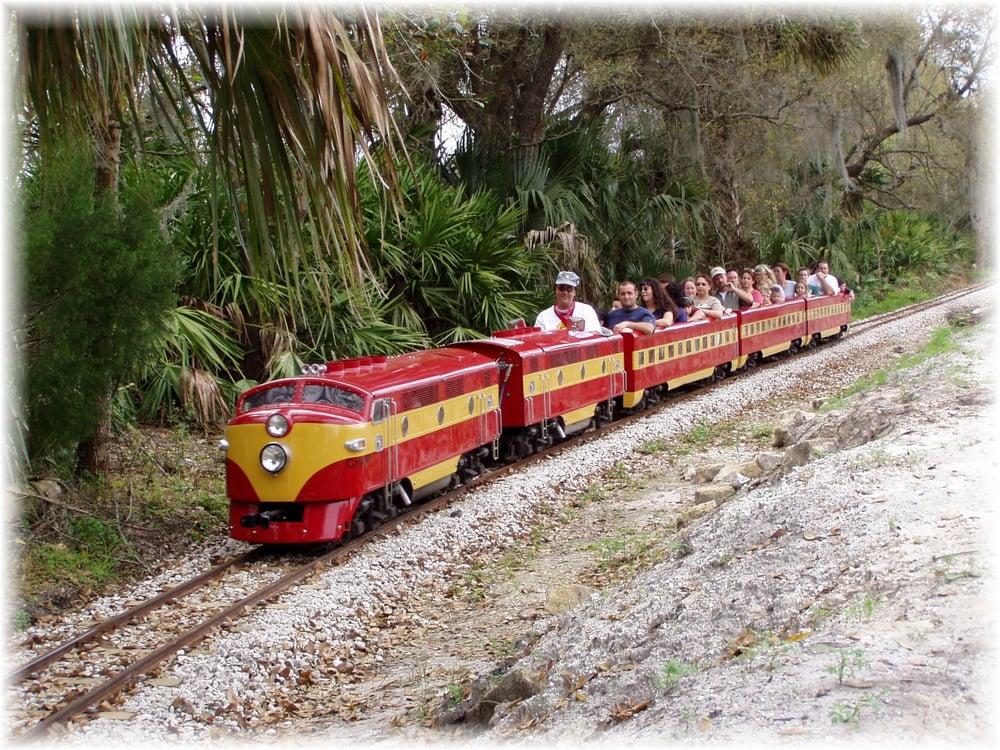 Central Florida Zoo Botanical Gardens Dierentuinen Sanford Fl Verenigde Staten Yelp