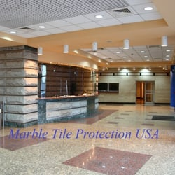 Marble Tile Protection Usa Inc Hialeah Gardens Fl Yelp